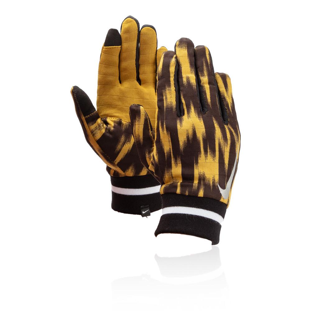Nike Sphere guantes de running 3.0 - SP21