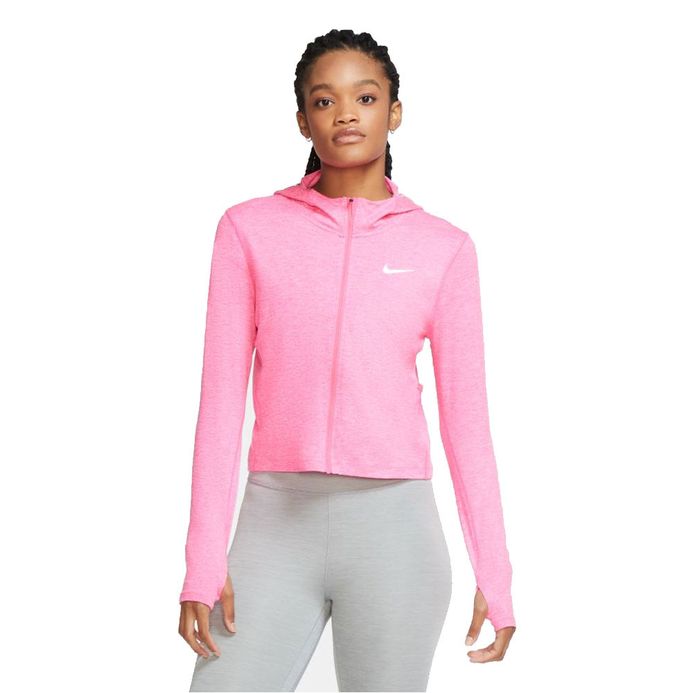 Nike Element Women's Hoodie - HO20