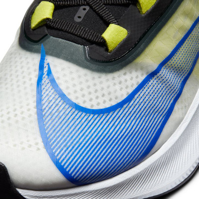 Nike Zoom Fly 3 Running Shoes - SP21