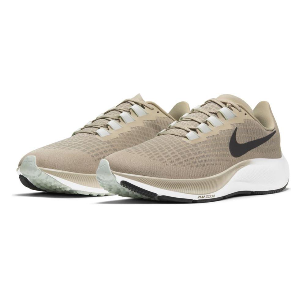 Nike Air Zoom Pegasus 37 Running Shoes - SP21