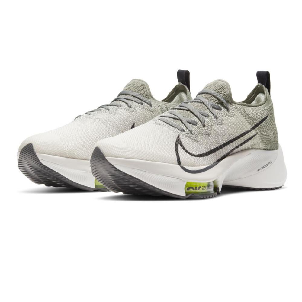 NOVEDADES Nike Air Zoom Tempo Next% zapatillas de running - SP21