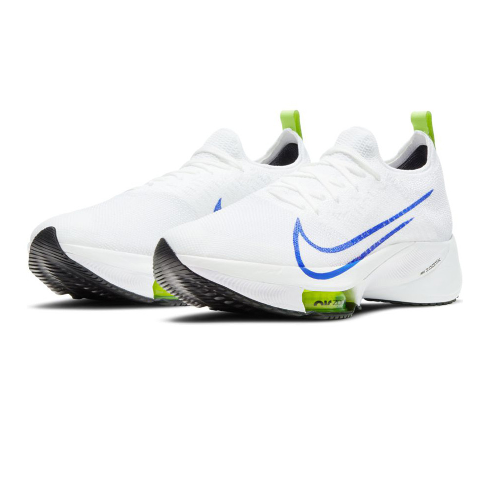 Nike Air Zoom Tempo Next% zapatillas de running - SP21