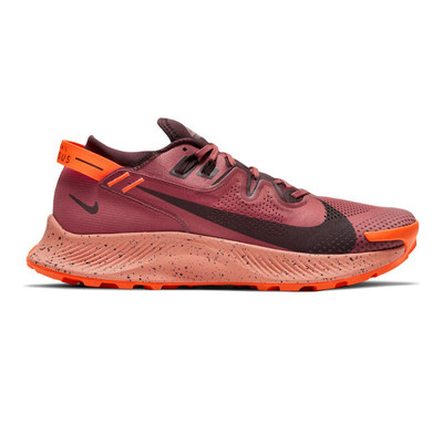 Nike Pegasus Trail 2 Trail Running Shoes - SP21