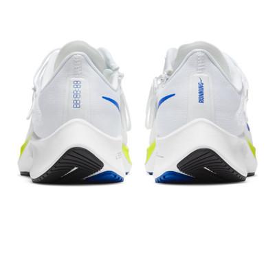 Nike Air Zoom Pegasus 37 FlyEase scarpe da corsa - SP21