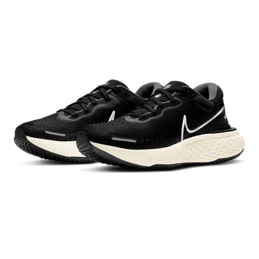 Nike ZoomX Invincible Run Flyknit Running Shoes - SU21