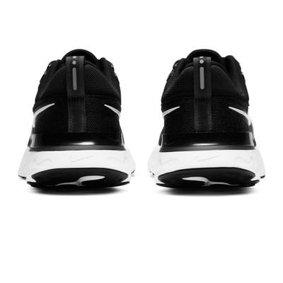 Nike React Infinity Run Flyknit 2 Running Shoes - SP21