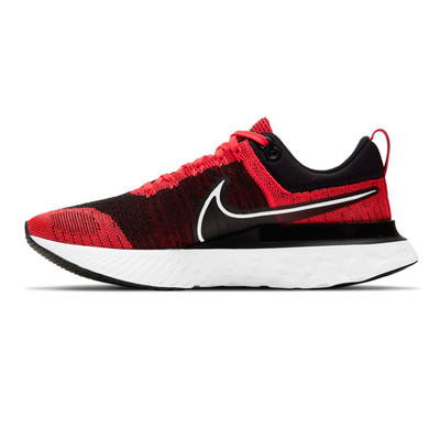 Nike React Infinity Run Flyknit 2 scarpe da corsa - SP21