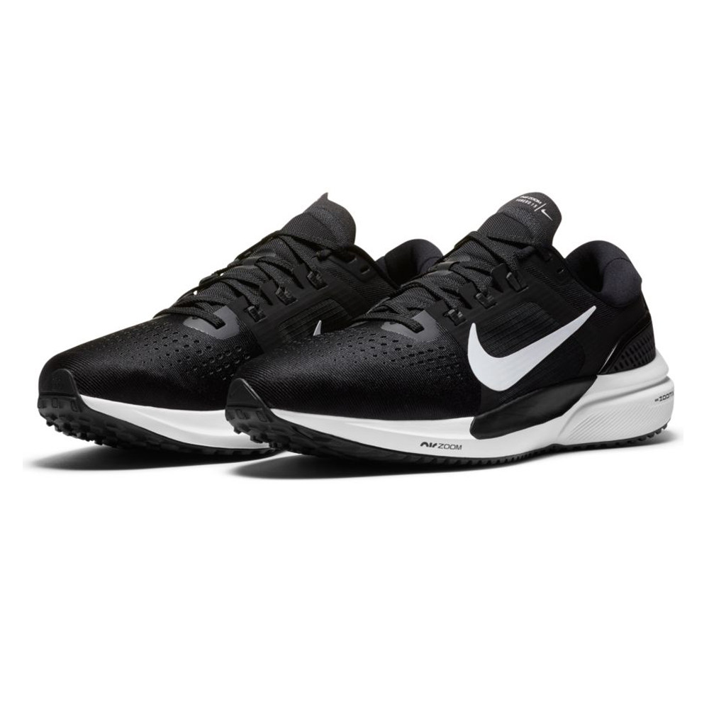 Abrasivo realimentación software  Nike Air Zoom Vomero 15 Running Shoes - SP21 - Save & Buy Online |  SportsShoes.com