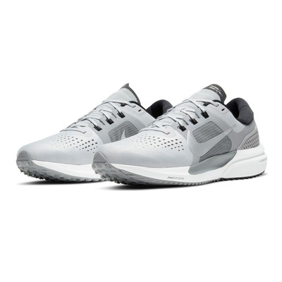 Nike Air Zoom Vomero 15 Running Shoes SP21