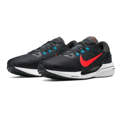 Nike Air Zoom Vomero 15 chaussures de running - SP21