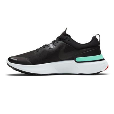 Nike React Miler Running Shoes - SP21