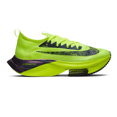 Nike Air Zoom Alphafly NEXT% Running Shoes - SP21