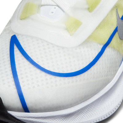 Nike Zoom Fly 3 Women's Running Shoes - SP21