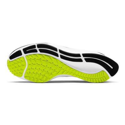 Nike Air Zoom Pegasus 37 Women's Running Shoes - SP21