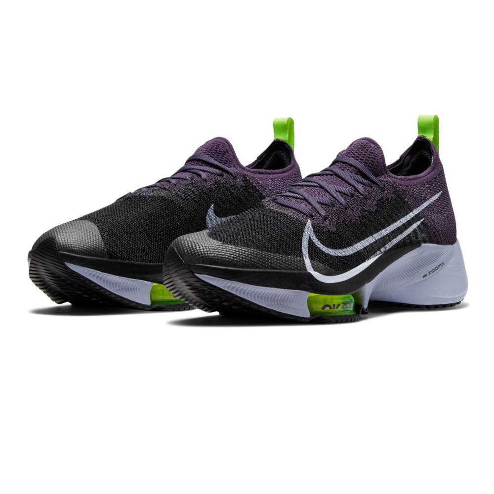 Nike Air Zoom Tempo NEXT% para mujer zapatillas de running - SP21