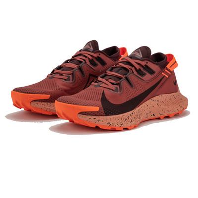 Nike Pegasus Trail 2 Women's Trail Running Shoes - SP21
