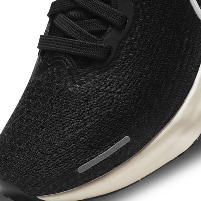 Nike ZoomX Invincible Run Flyknit Women's Running Shoes - SU21