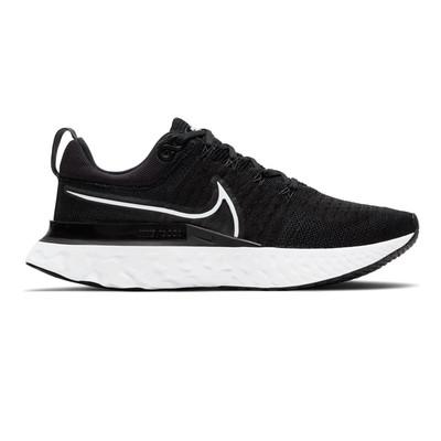 Nike React Infinity Run Flyknit 2 femmes chaussures de running - SU21