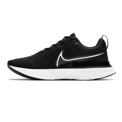 Nike React Infinity Run Flyknit 2 Women's Running Shoes - SP21
