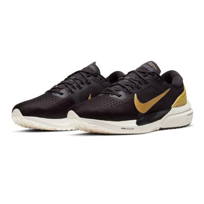 Nike Air Zoom Vomero 15 femmes chaussures de running - SP21