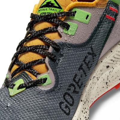 Nike Pegasus Trail 2 GORE-TEX Women's Trail Running Shoes - SP21