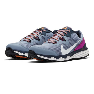 Nike Juniper Trail Women's Trail Running Shoes - SP21