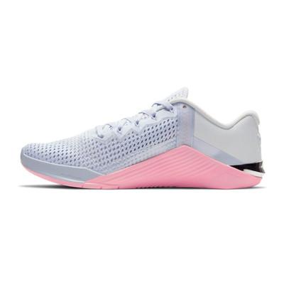 Nike Metcon 6 Women's Training Shoes - SP21