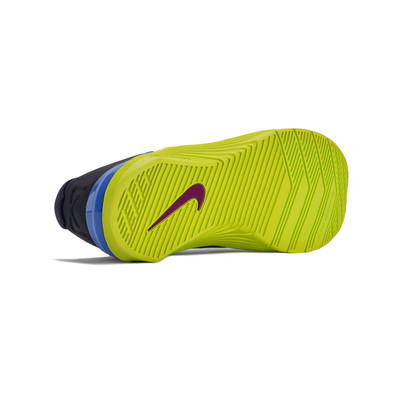 Nike Metcon 6 Women's Training Shoes - SP21