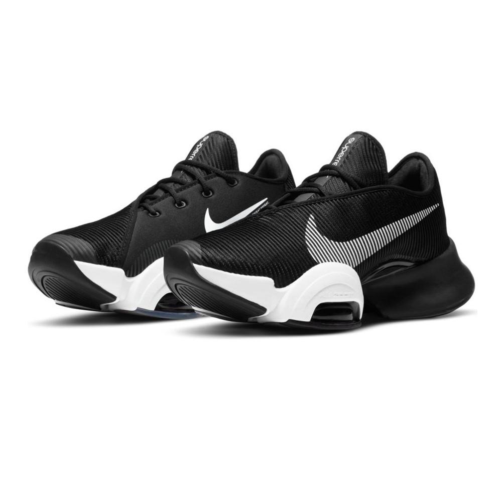 Nike Air Zoom Superrep 2 femmes chaussures de training - SU21