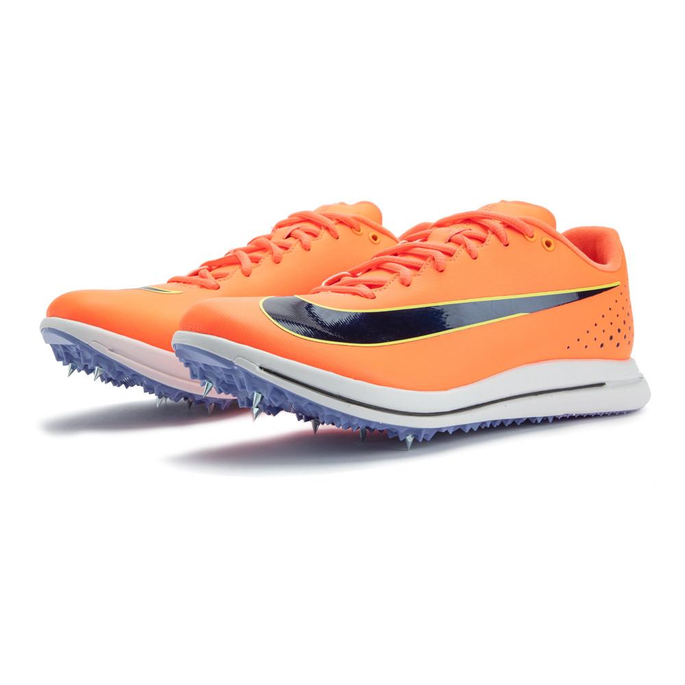 New In Nike Triple Jump Elite 2 Track Spikes - SP21