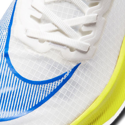 Nike ZoomX Vaporfly Next% scarpe da corsa - SP21
