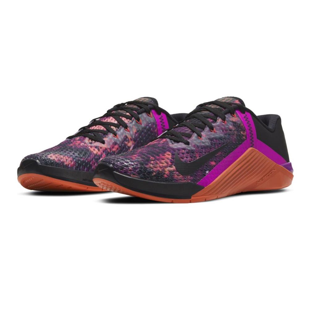 Nike Metcon 6 Training schuhe - SP21