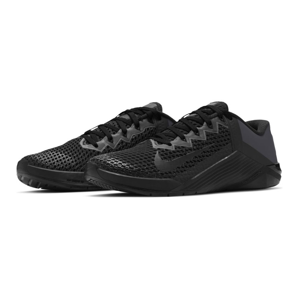 Nike Metcon 6 Training Shoes - SP21