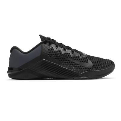 Nike Metcon 6 scarpe da allenamento