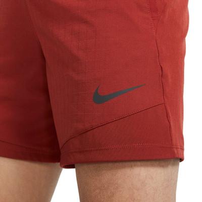Nike Pro Rep pantaloncini - SP21