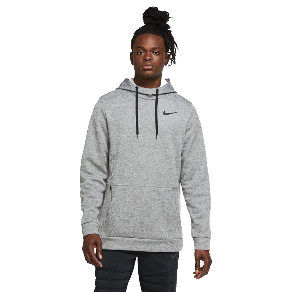 Nike Therma Pullover Training Hoodie - SP21