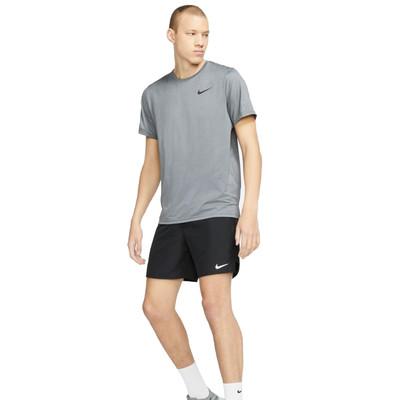 Nike Pro Dri-FIT T-Shirt - SP21
