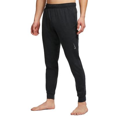 Nike Yoga Dri-FIT Pants - SP21