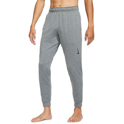 Nike Yoga Dri-FIT pantalones - FA21