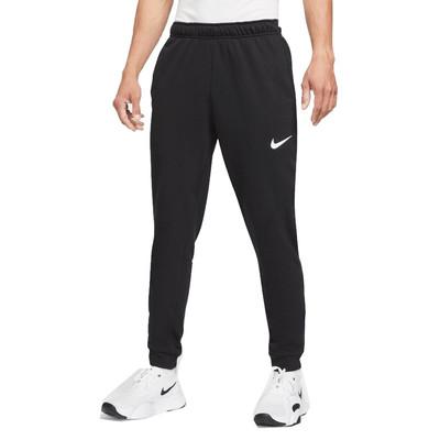 Nike Dri-FIT Tapered trainingshosen - SP21