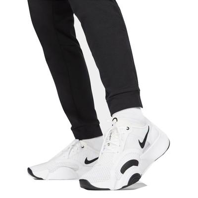Nike Dri-FIT Tapered pantalon de training - SP21