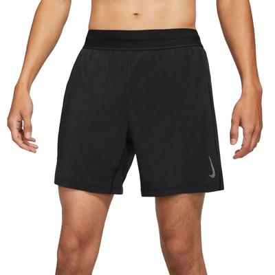 Nike Yoga 2-in-1 Shorts - SP21