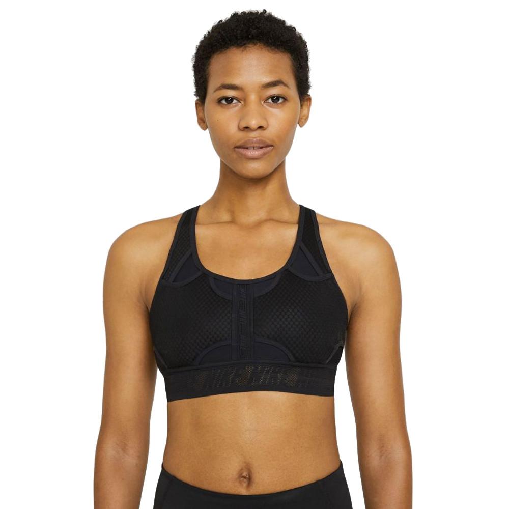Nike Swoosh UltraBreathe femmes Medium-Support Padded brassières  - SP21