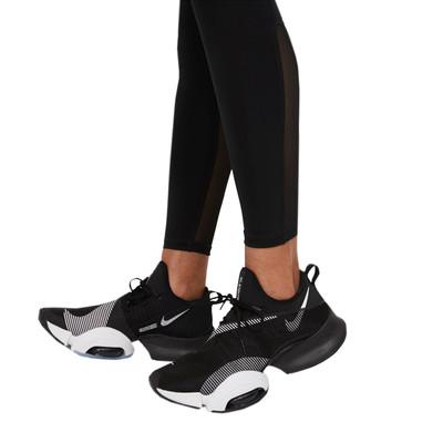 Nike Pro Women's Tights - SP21