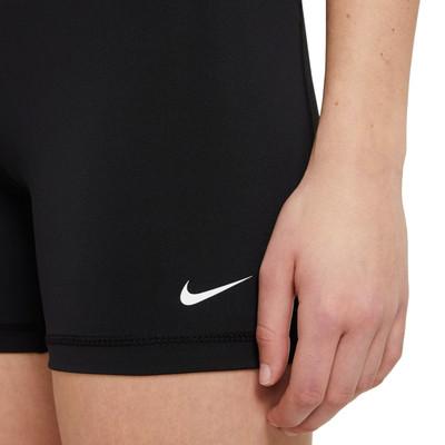 Nike Pro 365 Women's 5 Inch Shorts - SP21