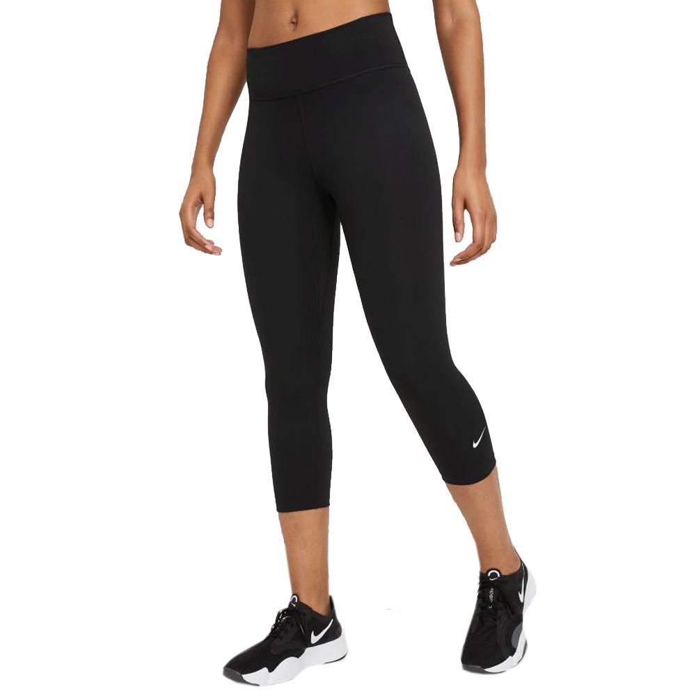 Nike One Women's Capri Leggings - SP21