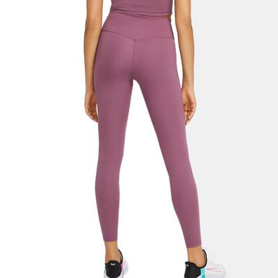 Nike Dri-FIT One femmes Mid-Rise Leggings - SP21