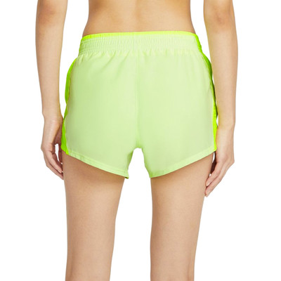 Nike 10K Women's Running Shorts - SP21