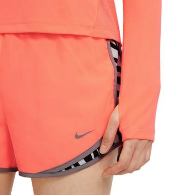 Nike Miler femmes t-shirt running - SP21