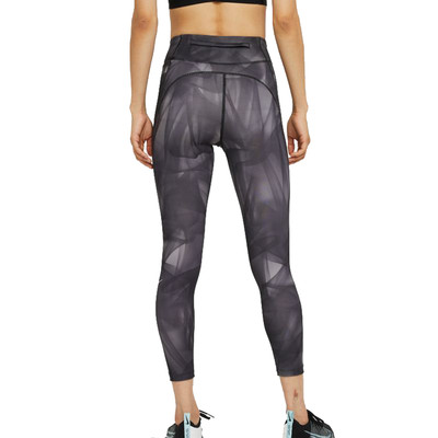 Nike Epic Faster Run Division Women's 7/8 Running Tights - SP21